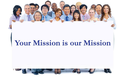 ANR_Your-Mission-is-our-Mission2